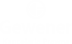 GEWENER logo